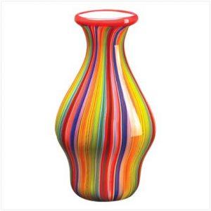 zbity wazonik,jak naprawić pęknięty wazon, jak uszczelnić pęknięty wazon, naprawa pękniętego wazonu, uszczelnianie pękniętego wazonu