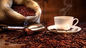 aromat kawy, aromat kawowy, zapach kawy, idealny smak kawy, jak poprawić zapach kawy, jak poprawić aromat kawy, aromat kawy sól,