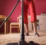 jak czyścić włochaty dywan, jak czyścić wełniany dywan, jak wyczyścić dywan, czym czyścić dywan, jak czyścić dywan domowymi sposobami, czyszczenie dywanów sól, czyszczenie dywanów soda