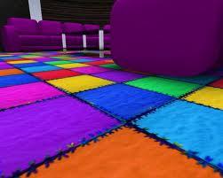 odzyskanie koloru nadywanie, pranie dywanu, czyszczenie dywanów, kolorowy dywan, odkurzanie wykładziny