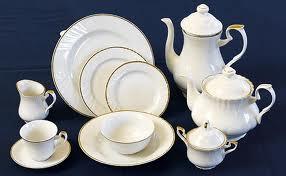 porcelana jak dbać, porcelana jak przechowywać, porcelana przechowywanie, porcelana jak przechowywać, jak dbać oporcelanę