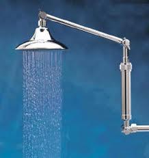 jak wyczyścić prysznic zkamienia, jak usunąć kamień zkabiny prysznica, jak usunąć osad zmydła zkabiny prysznicowej, jak usunąć kamień zkabiny prysznicowej, czym usunąć kamień zprysznica, jak usunąć osad zprysznica, jak usunąć kamień zprysznica, usunąć kamień bezchemii, jak pozbyć się kamienia domowymi sposobami