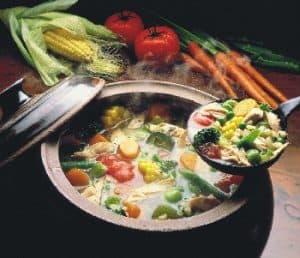 przesolona zupa, przesolona zupa co zrobić, przesolona potrawa, przesolona zupa ziemniak, przesolona zupa ratunek, przesolona zupa przepisy, przesolona zupa co robić, przesolona zupa jak uratować, zupa zasłona