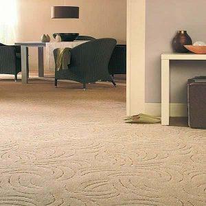 czyszczenie dywanów, dywan,dywany