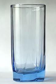 lśniące szklanki, czyste szklanki, czyste szkło, co zrobić aby szklanki lśniły, sposób nalśniące szkło, lśniące szklane powierzchnie, szklanki bezsmug, szklanki jak nowe
