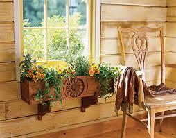 kwiaty domieszkania, dopasowanie kwiatów downętrza, kwiatki wdomu, jak dobierać kwiaty, rośliny wpomieszczeniu
