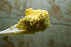jak zrobić pastę serową, sos serowy, krem serowy, przepis napastę zsera, pasta nakanapki, przepisy napasty, przekąski