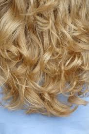 trwała ondulacja, dbanie owłosy, włosy poondulacji, ondulacje, zabiegi nawłosy, fryzury