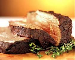 suche pięso, sucha pieczeń, pieczenie, gotowanie, porady kuchenne, smaczna pieczeń