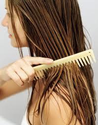 szampon naosłabione włosy, słabe włosy, wzmacnianie włosów, kosmetyki dosłabych włosów