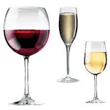 kieliszki dowina, kieliszek dowina, kieliszki, wino, kieliszki nawino