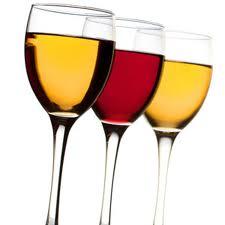 jakie wino dopotraw, jakie wino dokurczaka, jakie wino domięsa, jakie wino doryb, jakie wino dołososia, jakie wino dospaghetti, , jakie wino dokaczki, jakie wino dopolędwicy, jakie wino dodeserów, doczego pasuje białe wino, doczego pasuje czerwone wino, doczego pasuje szampan, doczego pasują wina musujące