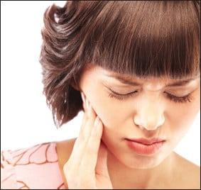 nadwrażliwość zębów, nadwrażliwość zębiny, nadwrażliwość zęba nazimno, nadwrażliwość zęba nagorące, ból zęba