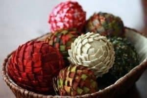 ozdoby świąteczne ręcznie robione, ozdoby świąteczne, ozdoby świąteczne zpapieru zrób tosam, ozdoby świąteczne jak zrobić, ozdoby świąteczne boże narodzenie, ozdoby świąteczne zpapieru, ozdoby świąteczne jak zrobić samemu, ozdoby nachoinkę ręcznie robione zpapieru, ozdoby nachoinkę zpapieru, jak zrobić ozdoby nachoinkę, ozdoby nachoinkę ręcznie robione, ozdoby nachoinkę zrób tosam, ozdoby świąteczne DIY, ozdoby nachoinkę diy, boże narodzenie ozdoby, bombki zkul styropianowych, bombki zmateriału, szyszki zkul styropianowych imateriału