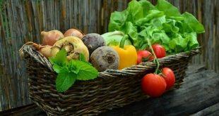 diety przed sylwestrem