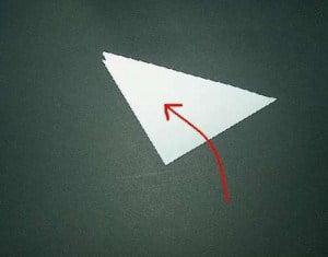 Jak zrobić gwiazdki zpapieru