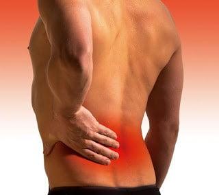 ból, walka zbólem, leczenie bólu, terapie przeciwbólowe, leki przeciwbólowe,masaże, terapie