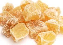 jak zmiejszyć apetyt nasłodycze, apetyt, słodycze, łaknienie, dieta, cukier, zdrowe odżywianie