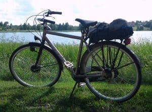 rower, rower konserwacja, rower naprawa, czyszczenie łańcucha wrowerze, pompowanie opon, zmiana opon wrowerze, konserwacja roweru, serwis rowerowy