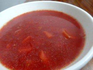 barszcz czerwony, barszcz przepis, gotowanie barszczu, jak zrobić barszcz, gotowanie barszczu
