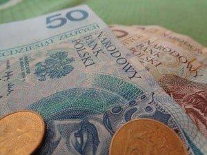 długi wobec banku, długi dziedziczne, długi małżonka, długi współmałżonka, długi żony, długi męża. długi wobec osoby prywatnej, jak wyegzekwować długi, jak unikać długów
