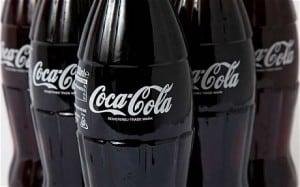 coca-cola ciekawostk, coca-cola fakty, coca cola toaleta, coca cola rdza, coca cola szkodniki, coca cola tłuste plamy, coca cola nabół brzucha, coca cola gotowanie