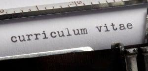 jak napisać cv, co powinno być wcv, jakie dane wcv, czego niepisać wcv, jakie są najczęściej popełniane błędy wcv, jaka czcionka docv, jakie zdjęcie docv,