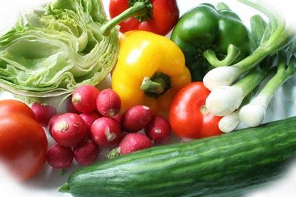 jak obniżyć cholesterol,zwalczanie cholesterolu, walka zcholesterolem, cholesterol,choroby serca, serce, zapchanie tętnic