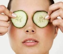 naturalna, maseczka, skóra, dbanie oskórę, cerę naturalne sposoby,regeneracja, opóźnianie starzenia,przetłuszczanie,naturalne maseczki,