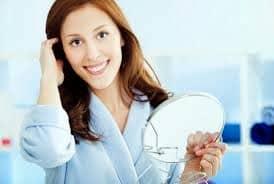 naturalna skóra, dbanie oskórę, cerę naturalne sposoby,regeneracja, opóźnianie starzenia,przetłuszczanie,naturalne maseczki,