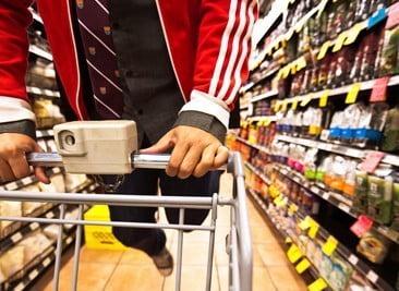prawa klienta wsklepie, prawa konsumenta,prawa klienta zwrot towaru, prawa klienta reklamacje, prawa klienta gwarancja