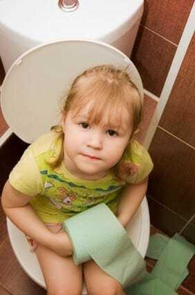 biegunka udziecka,jak leczyć wzdęcia udzieci, rozwolnienie, czym leczyć biegunkę udziecka, biegunka udzieci, domowe sposoby naleczenie biegunki