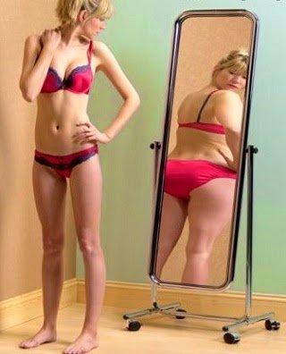 leczenie anoreksji, leczenie bulimii, zaburzenia odżywiania, bulimia leki, anoreksja leki, bulimia zioła, anoreksja zioła.