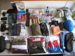pakowanie-ubran