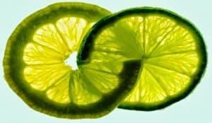 sok-z-cytryny