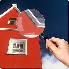 sprzedaz wynajem mieszkania