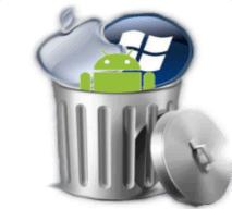 kasowanie_danych_smartphone