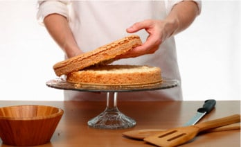 ciasto porady, ciasto wskazówki, aby ciasto się udało, ciasto triki, ciasto praktyczne porady, ciasto wskazówki, ciasto kuchenne rady, ciasto nieudaje się, ciasto nierośnie, ciasto spaliło się, ciasto źle się upiekło