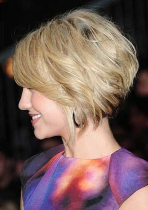 Krotkie Blond Wlosy Sposób Na Wszystko Porady Domowe