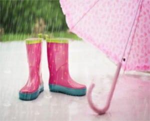 co robić zdziećmi wdeszcz, dzieci ideszczowa pogoda, deszczowe wakacje dzieci, co robić zdziećmi jak pada, deszczowe wakacje co robić