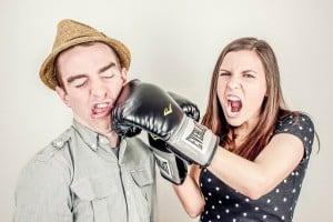 kłótnia, awantura,jak się pogodzić, jak się pogodzić pokłótni, kłótnia wzwiązku, rozwiązywanie kłótni, kłótnia zchłopakiem, kłótnia zkoleżanką, kłótnie wzwiązku