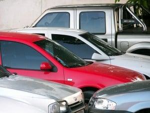 kupno samochodu,zakup auta, kupowanie używanego samochodu, zakup samochodu nagiełdzie, podatek odkupna auta, vin, umowa kupna sprzedaży auta,
