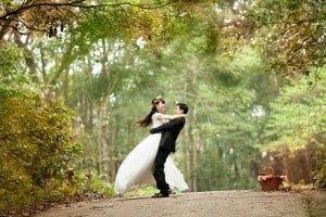 organizowanie ślubu iwesele, jak zorganizować ślub,  organizacja wesela, jak przygotować wesele iślub, ślub organizacja, tani ślub