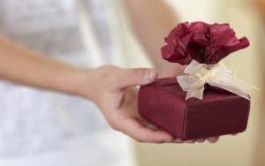 prezent dla jubilata, prezent naurodziny, nietrafiony prezent, prezent dla jubilata, jaki kupić prezent naurodziny, prezent naimieniny, prezent dla mężczyzny, prezent dla kobiety