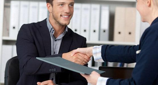 kariera, praca, rozmowa kwalifikacyjna, rozmowa opracę, rozmowa kwalifikacyjna pytania, rozmowa kwalifikacyjna odpowiedzi, rozmowa kwalifikacyjna przykład, jak się przygotować narozmowę kwalifikacyjną, jak się ubrać narozmowę opracę, jak się przygotować,