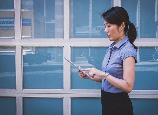 szukanie pracy, jak znaleźć pracę, jak znaleźć pracę bezdoświadczenia, praca CV, praca list motywacyjny