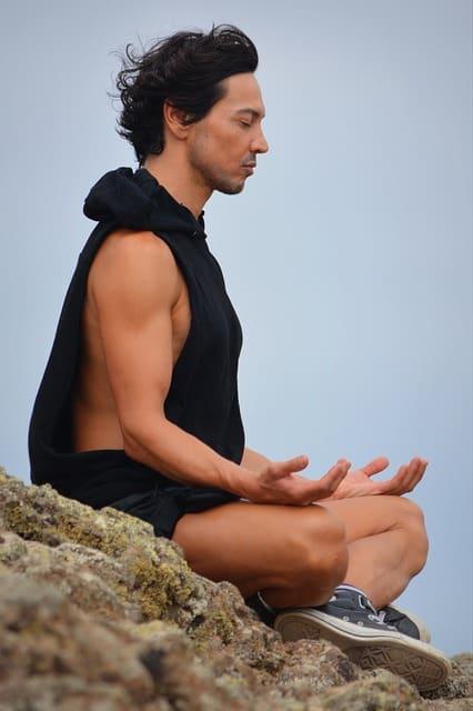 sposób nastres, ćwiczenia relaksujące, jak się zrelaksować, jak się odstresować, sposób narelaks, ćwiczenia odstresowujące, jak się odstresować , jak się uspokoić