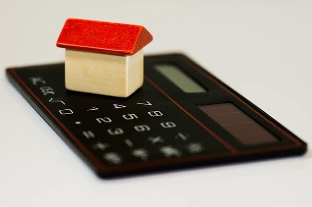 jak wybrać kredyt hipoteczny, wybieranie kredytu hipotecznego, kredyt hipoteczny jaki wybrać, koszt kredytu hipotecznego, gdzie iść pokredyt hipoteczny
