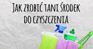 środek do czyszczenia,czyszczenie ocetem, czyszczenie szyb, środek do mycia, środek do mycia okien, płyn do mycia, płyn do sprzątania, ekologiczny płyn do czyszczenia