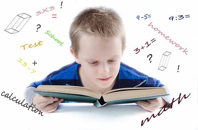 tabliczka mnożenia, jak się nauczyć mnożenia, jak zapamiętać wyniki mnożenia, jak nauczyć dziecko tabliczki mnożenia,